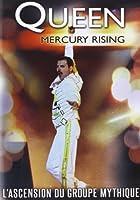 Queen : Mercury Rising