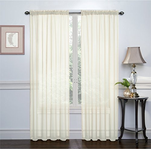 hlcme-ivory-2-pack-108-inch-x-84-inch-window-curtain-sheer-panels