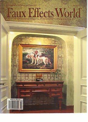 faux-effects-worldthe-international-magazine-of-decorativefinishing-fine-art