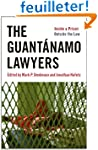 The Guantanamo Lawyers: Inside a Pris...