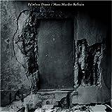 Palmless Prayer / Mass Murder Refrain
