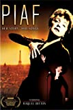 Piaf: Her Story, Her Songs (Bilingual) [Import]
