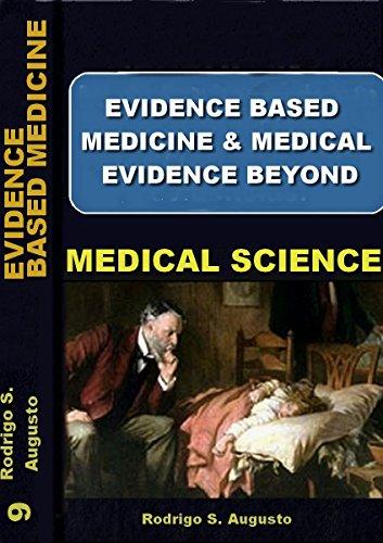 Evidence-based medicine and epidemiology PDF
