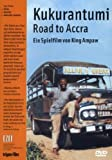 Kukurantumi - Road to Accra  (OmU)