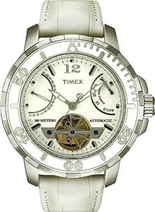 buy Timex Men'S Sport Luxury Watch T2M514