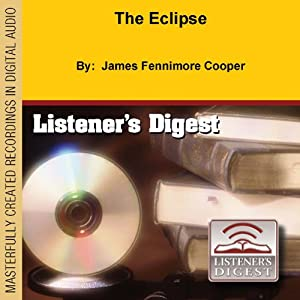 The Eclipse | [James Fennimore Cooper]