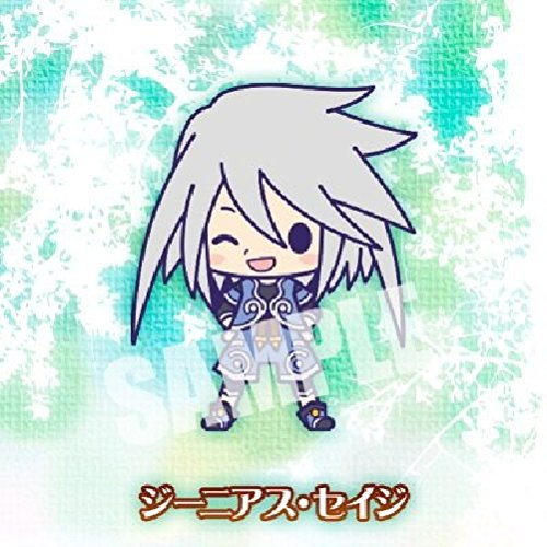 rubber-strap-key-chain-collection-tales-of-symphonia-yunizonant-pack-3-genius-salter-coltd