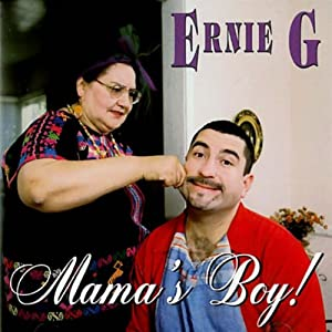 Mama's Boy Performance