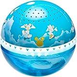 antibac2k MAGIC BALL Disney Design QS-1K マジックボール ディズニー デザイン 【50ml ソリューション 1本付き】 空気清浄機