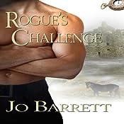 Rogue's Challenge | [Jo Barrett]
