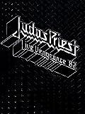 Live Vengeance 82 [DVD] [2015] by Judas Priest