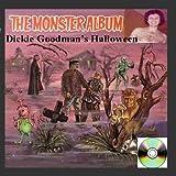 The Monster Album - Dickie Goodman's Halloween