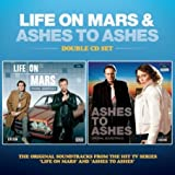 Life on Mars/Ashes to a