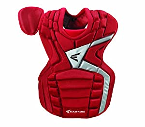 Easton MAKO Chest Protector by Easton