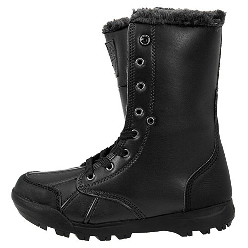 ROCAWEAR ENCORE BOOTS MENS 1132-31 (9, BROWN)
