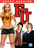 Fired Up! [DVD]