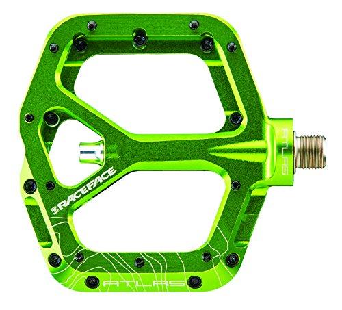 Race Face Atlas BMX/Platform Bicycle Pedal