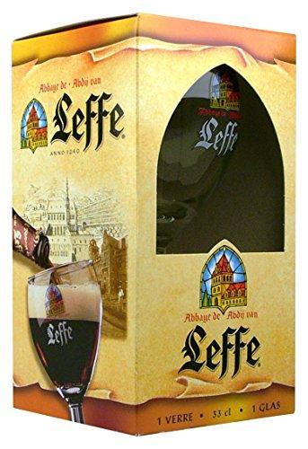 leffe-220122-vaso-para-beber-vasos-para-beber