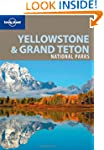 Yellowstone and Grand Teton National...