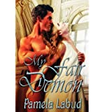 img - for [ MY FAIR DEMON ] By Labud, Pamela ( Author) 2012 [ Paperback ] book / textbook / text book