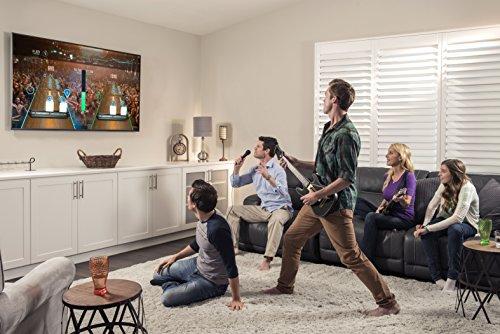 Guitar Hero Live - PlayStation 4