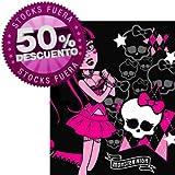 Plaid Monster High