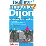 Le petit Futé Dijon (immobilier)
