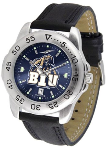 Brigham Young (BYU) Cougars Sport AnoChrome Men