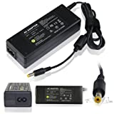 LENOGE® Replacement Charger For ACER ASPIREA 19V - 4.74A Laptop Adapter / Charger - 2 Pins Power Supply For ACER Aspire 5670 5672WLMi