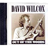 Out Of The Woodsby David Wilcox