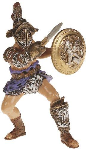 Papo: Gladiator