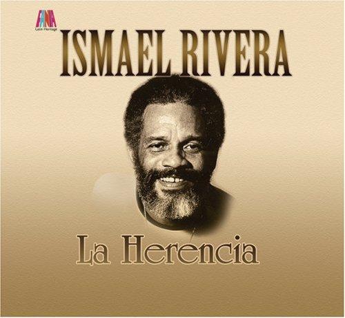 Ismael Rivera - Esto Sí Es Lo Mío - Zortam Music