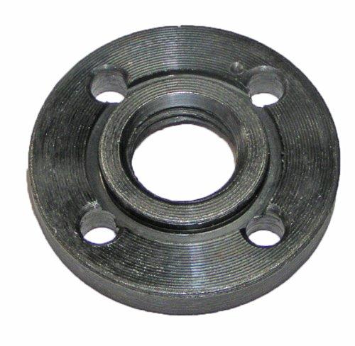 Grainger Repair Parts