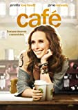 Cafe [Import]