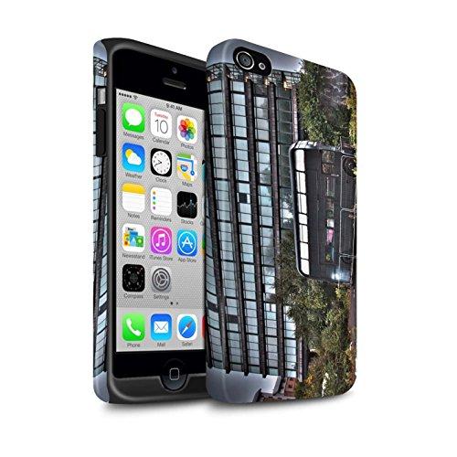 stuff4-phone-case-cover-skin-ip4s-de-3dtbm-london-england-collection-brach-bus