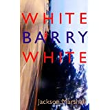 White Barry Whiteby Jackson Marshall