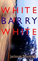 White Barry White
