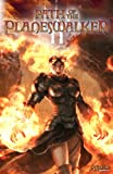 Path of the Planeswalker, Volume 2: A Magic: The Gathering Graphic Anthology (A Planeswalker Novel)