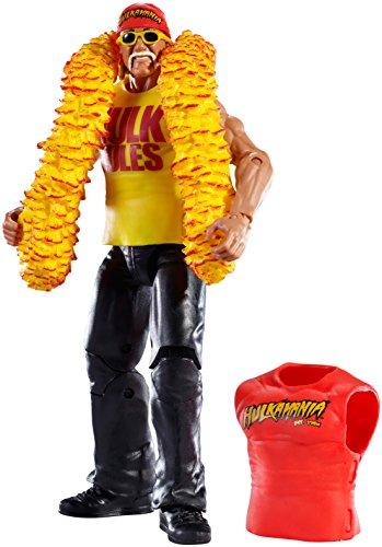wwe-elite-collection-series-34-hulk-hogan-action-figure