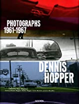 Free Dennis Hopper: Photographs 1961-1967 Ebook & PDF Download