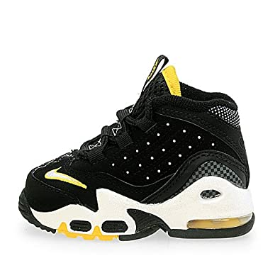 a50c5339d93dd NIKE AIR GRIFFEY MAX II (TD) TODDLER 443959-002 price | Griffey Shoes