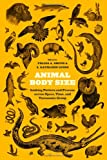 Animal Body Size: Linking Pattern and Process across Space, Time, and Taxonomic Group