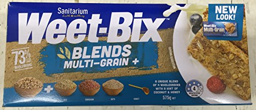 sanitarium-weet-bix-multi-grains-breakfast-cereal-575-g-by-n-a