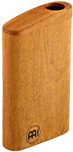 meinl-percussion-ddg-box-compact-travel-didgeridoo-mahogany-8-1-2-x-5