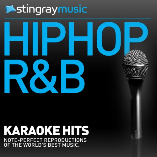 If I Knew Then (What I Know Now) (Karaoke Version)
