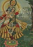 Gods in Print: Masterpieces of Indias Mythological Art