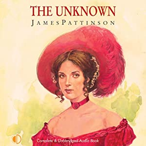 The Unknown | [James Pattinson]