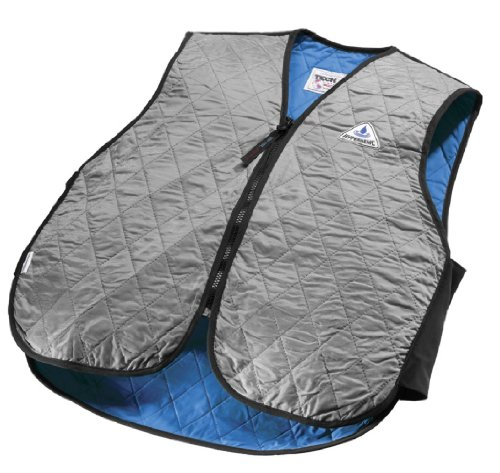 HyperKewl Evaporative Cooling Child Sport Vest