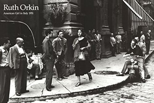 american-girl-in-italy-1951-poster-print-by-ruth-orkin-36-x-24