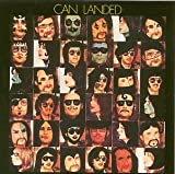 Landed by Can (1991-08-02)